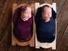 twins_0059