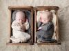 twins_0081