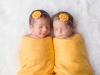 twins_0082