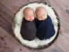 twins_0102