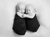 twins_0112