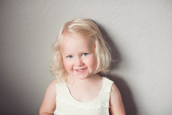 newborn, photography, session, photo shoot, houston, texas, photographer, kelli nicole photography, baby girl, color, zoe, recemnascido, big sister