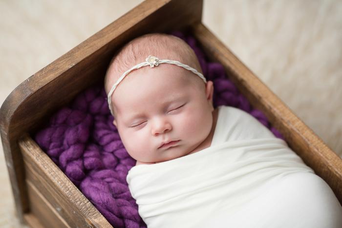 posed, newborn, photography, session, photo shoot, houston, texas, kelli nicole photography, baby girl, color, brooklyn, newborn photography, houston newborn photographer, studio, newborn smile, wrapped newborn, newborn posing,