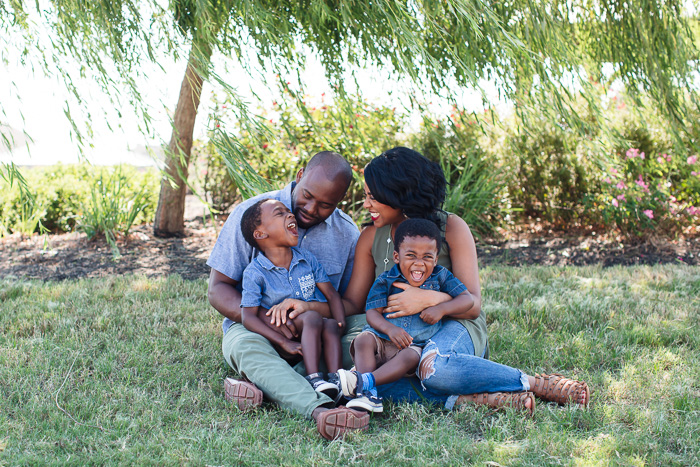 houston lifestyle photography, family photography, family photo shoot at home, black family, nigerian family, african family, children, child, brothers, kelli nicole photography, kelli nicole