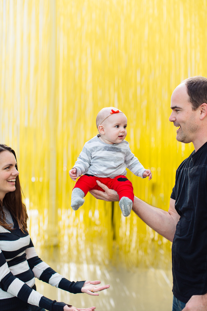 family photo shoot, houston family photography, houston family photographer, kelli nicole photography, family, familia, baby girl, family of five, lacma, beautiful family, los angeles, houston baby photographer, houston baby photographer, lifestyle session, lifestyle family photographer, houston lifestyle photographer, lifestyle photography